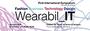 Wearabil_it