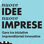 Nuove idee Nuove imprese 2017