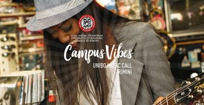 Rimini Campus Vibes