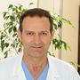 Dott. Davide Melandri