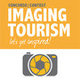 imaging tourism