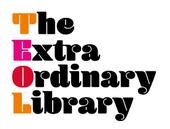 The extra ordinary library