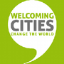 welcoming cities