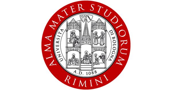 Calendario Lezioni Unibo.Calendario Lezioni Ed Esami Universita Di Bologna