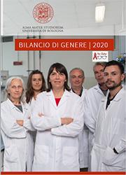 Bilancio di genere 2020