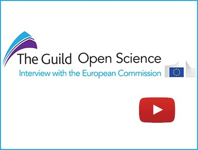 The Guild of Research Intensive Universities