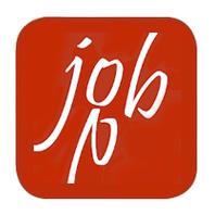 app job placement