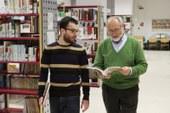 Donazioni - Biblioteca Goidanich