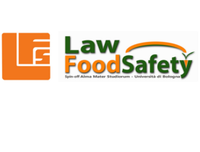 Law Food Safety