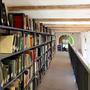 Catalogo delle iniziative per la formazione in servizio degli insegnanti