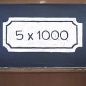 5X1000LetteraRettore