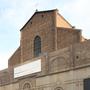 Chiesa di San Petronio - Bologna