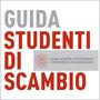 Guida studenti di scambio