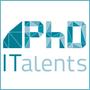 PHDItalents