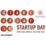 Startup day 2017