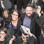 Studenti PhD
