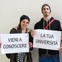 Studenti Unibo