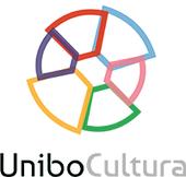 UniboCultura