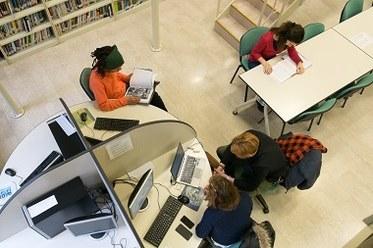 Studenti internazionali 3