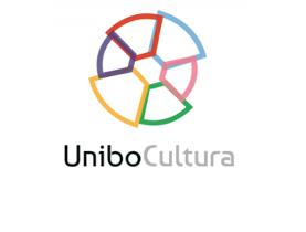 Video Unibocultura
