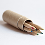 Iniziative senza CFU per la formazione in servizio degli insegnanti