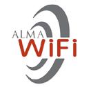 Logo ALMAWIFI