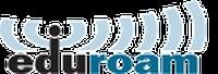 Logo Eduroam