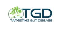 Logo Targeting Gut Disease S.r.l.
