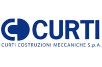 CURTI