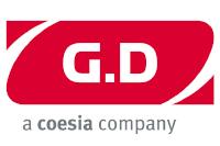 GD-COESIA