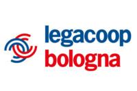 LEGA COOP Bologna