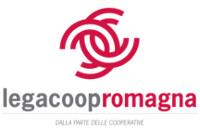 LEGA COOP Romagna