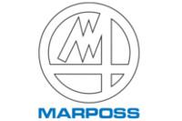 MARPOSS