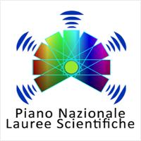 Piano Lauree Scientifiche - PLS