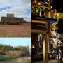 produzione di biocarburanti