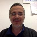 Prof. Antonino Rotolo