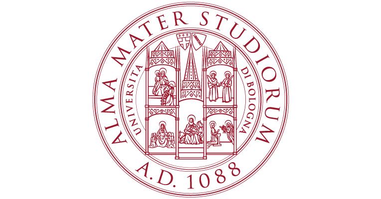 Calendario Appelli Unive.Lauree E Lauree Magistrali Universita Di Bologna