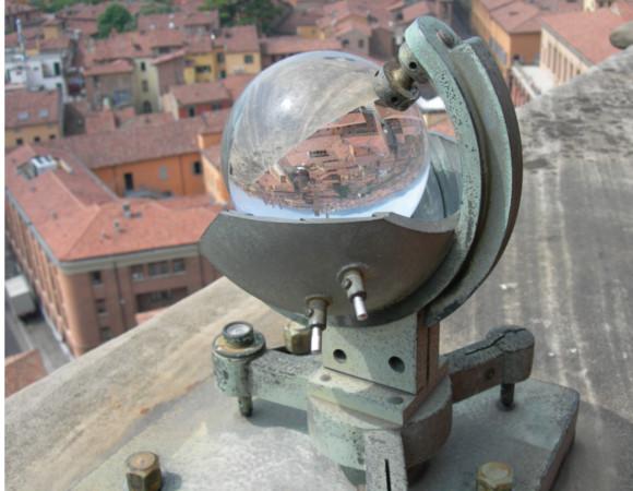 Sistema Museale di Ateneo - Università di Bologna