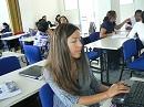 Antropologia Sociale E Culturale Curriculum
