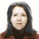 foto della persona